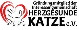 IG Herzgesunde Katze e.V.